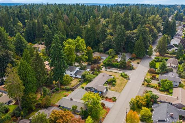 6228 84th Ave SE, Mercer Island, WA 98040 (#1518756) :: Capstone Ventures Inc