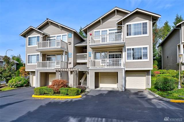 18626 NE 57th Wy, Redmond, WA 98052 (#1518759) :: NW Homeseekers