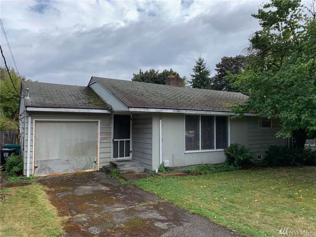 13028 3rd Ave NE, Seattle, WA 98125 (#1518769) :: Northern Key Team