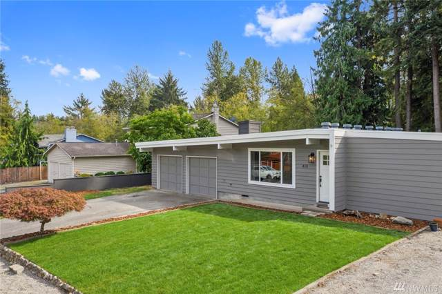 418 158th St SE, Bothell, WA 98012 (#1518771) :: Ben Kinney Real Estate Team