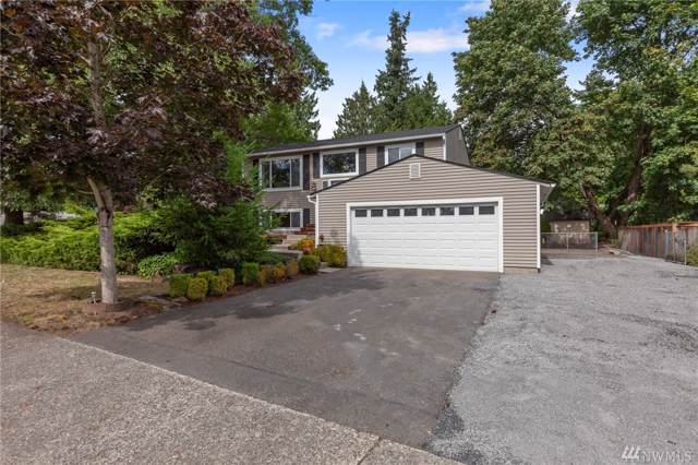 1001 205th Place SE, Bothell, WA 98012 (#1518776) :: Keller Williams Realty Greater Seattle