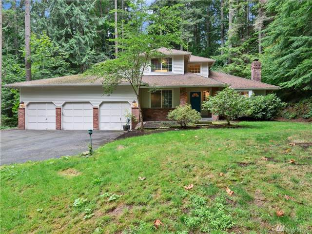 19317 229th Ave NE, Woodinville, WA 98077 (#1518784) :: Canterwood Real Estate Team