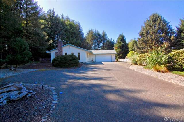 32 Schram Dr, Hoquiam, WA 98550 (#1518802) :: McAuley Homes