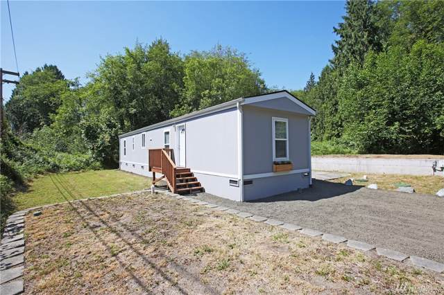 1570 SE Pine Rd, Port Orchard, WA 98367 (#1518806) :: Canterwood Real Estate Team