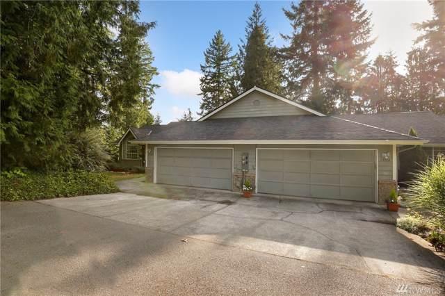 11916 103rd St E, Bonney Lake, WA 98391 (#1518807) :: Ben Kinney Real Estate Team