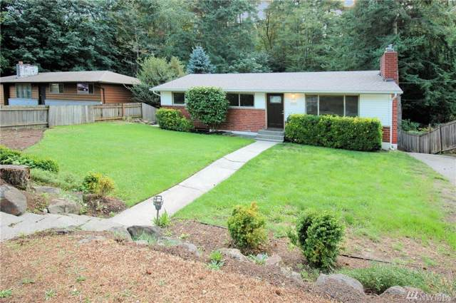 16511 Carlyle Hall Rd N, Shoreline, WA 98133 (#1518808) :: Ben Kinney Real Estate Team