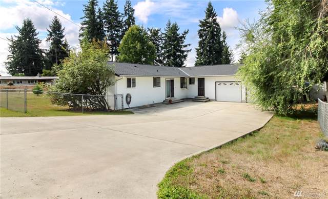 810 Vine St, Milton, WA 98354 (#1518810) :: Ben Kinney Real Estate Team