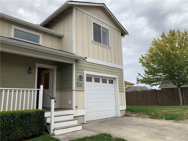 401 Harvest Edge Place, Burlington, WA 98233 (#1518811) :: Lucas Pinto Real Estate Group