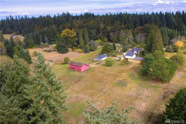 29749 Rash Rd NE, Kingston, WA 98346 (#1518825) :: Alchemy Real Estate