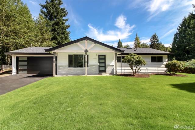 14052 171st Ave SE, Renton, WA 98059 (#1518827) :: Ben Kinney Real Estate Team
