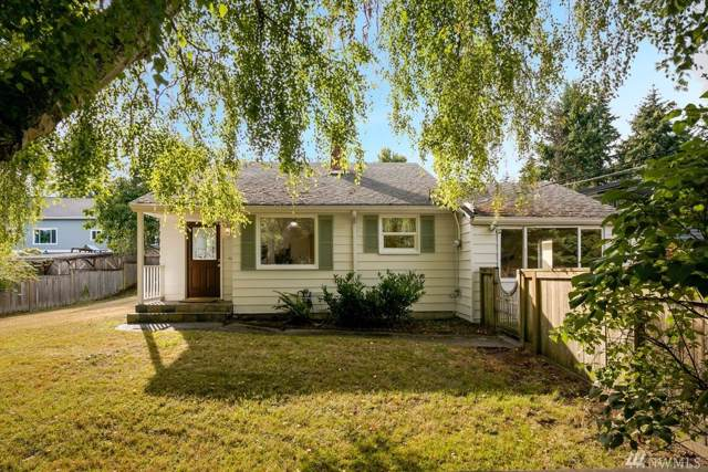 13019 Meridian Ave N, Seattle, WA 98133 (#1518829) :: Liv Real Estate Group