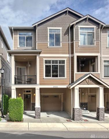3902 NE 3rd Place, Renton, WA 98059 (#1518834) :: NW Homeseekers