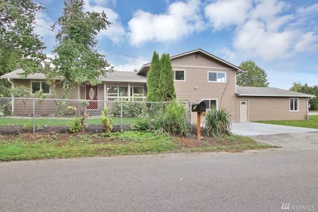 3005 Old Morse Rd SE, Olympia, WA 98501 (#1518835) :: Pickett Street Properties