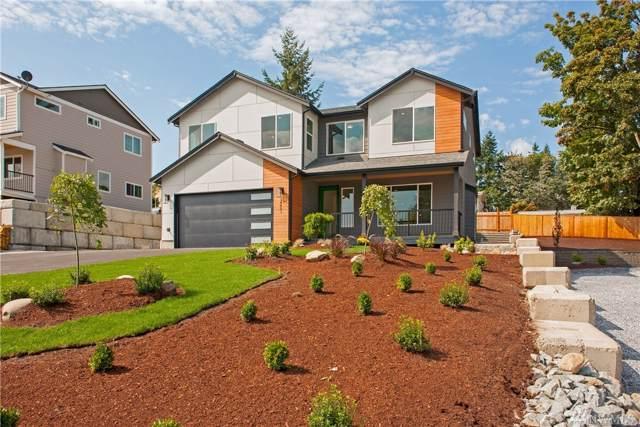 14431 32nd Lane S, SeaTac, WA 98168 (#1518839) :: Mike & Sandi Nelson Real Estate
