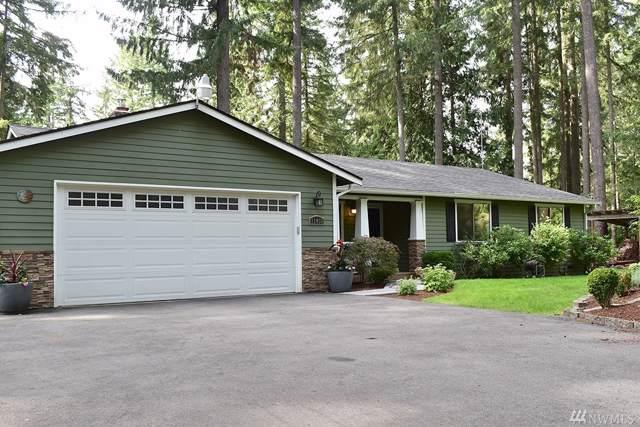11435 320th Ave NE, Carnation, WA 98014 (#1518845) :: Ben Kinney Real Estate Team