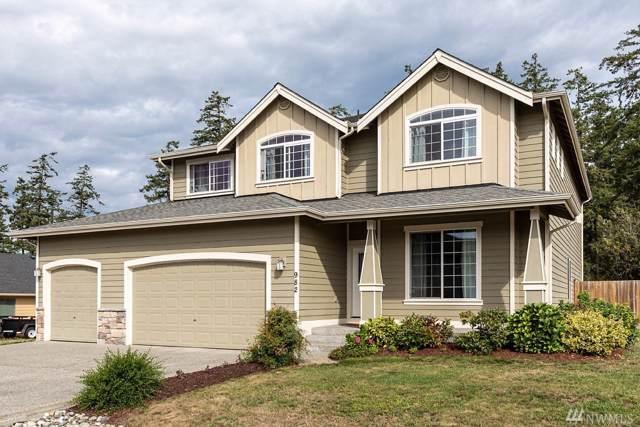 982 Lyle Ridge Cir, Oak Harbor, WA 98277 (#1518848) :: Pickett Street Properties