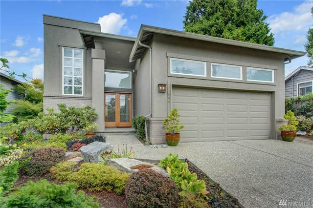 444 4th Ave S, Kirkland, WA 98033 (#1518852) :: NW Homeseekers