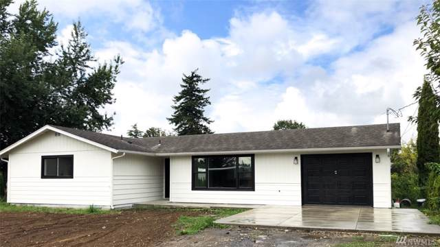 516 E Wiser Lake Rd, Lynden, WA 98264 (#1518859) :: Record Real Estate