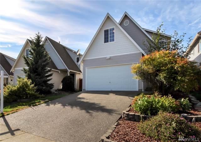 11115 185th Ave E, Bonney Lake, WA 98391 (#1518864) :: Mosaic Home Group