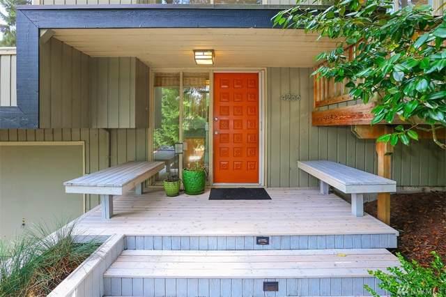 4236 159th Ave SE, Bellevue, WA 98006 (#1518868) :: Icon Real Estate Group