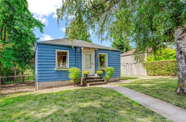 3809 33rd Ave W, Seattle, WA 98199 (#1518871) :: The Kendra Todd Group at Keller Williams