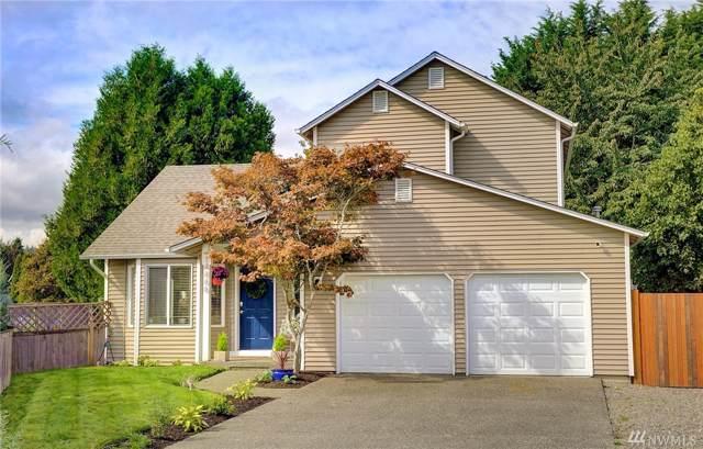 14866 Van Ave SE, Monroe, WA 98272 (#1518874) :: Real Estate Solutions Group
