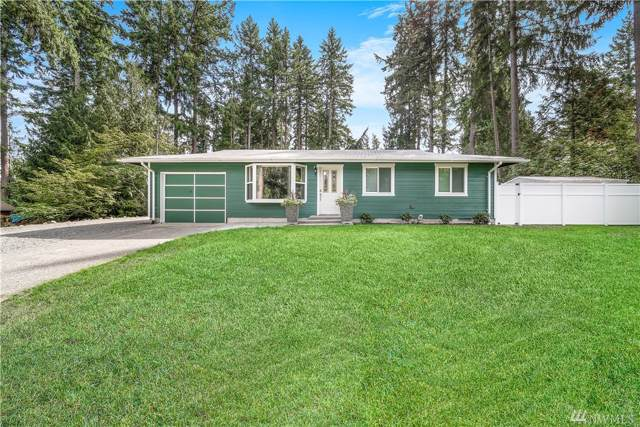 19506 64th St E, Bonney Lake, WA 98391 (#1518881) :: Better Homes and Gardens Real Estate McKenzie Group