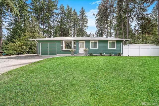 19506 64th St E, Bonney Lake, WA 98391 (#1518881) :: Ben Kinney Real Estate Team