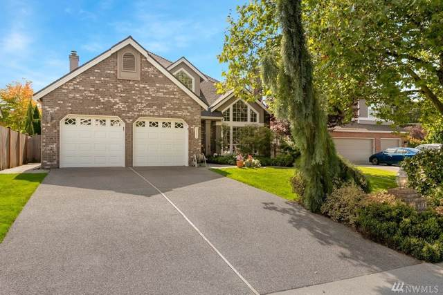 2002 237th Place SE, Bothell, WA 98021 (#1518885) :: Liv Real Estate Group