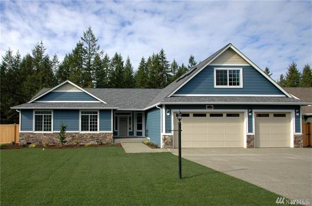 12038 Maxvale Hill Ct SE, Yelm, WA 98597 (#1518891) :: Mike & Sandi Nelson Real Estate