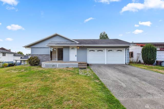 2535 Pacific Wy, Longview, WA 98632 (#1518894) :: Canterwood Real Estate Team