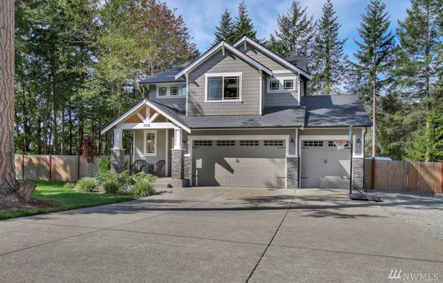 3316 38th Ave NW, Gig Harbor, WA 98335 (#1518896) :: Liv Real Estate Group