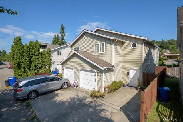 3411 33rd Ave W, Seattle, WA 98199 (#1518898) :: The Kendra Todd Group at Keller Williams