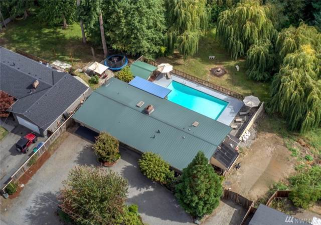 13307 Quil Scenic Dr, Marysville, WA 98271 (#1518899) :: Center Point Realty LLC