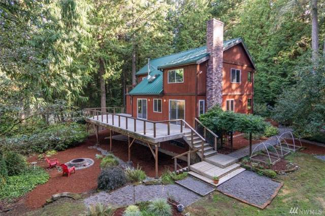 5415 NE Old Mill Rd, Bainbridge Island, WA 98110 (#1518905) :: The Kendra Todd Group at Keller Williams