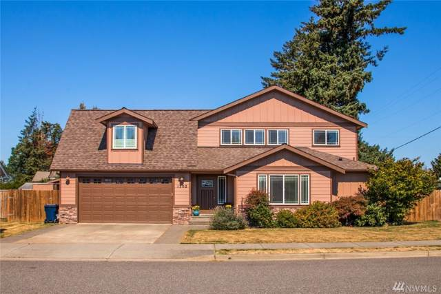 1302 Westview Place, Lynden, WA 98264 (#1518912) :: Keller Williams Western Realty