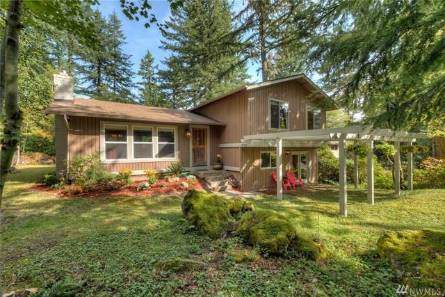 42212 SE 166th Place, North Bend, WA 98045 (#1518914) :: Keller Williams - Shook Home Group