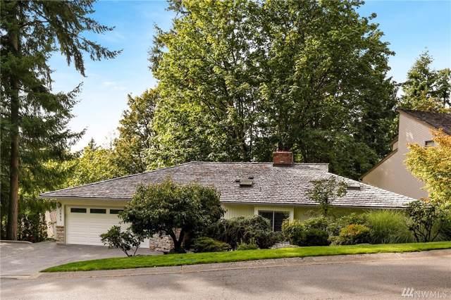 5845 146th Place SE, Bellevue, WA 98006 (#1518916) :: Icon Real Estate Group