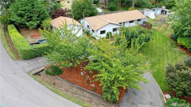 14548 178th Ave SE, Renton, WA 98059 (#1518944) :: Crutcher Dennis - My Puget Sound Homes
