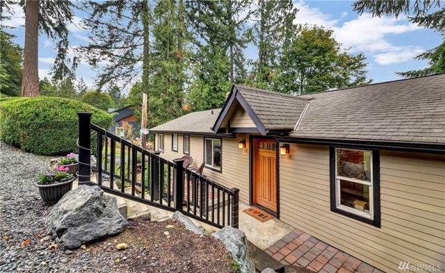 6223 Adams Log Cabin Rd, Snohomish, WA 98290 (#1518957) :: Ben Kinney Real Estate Team