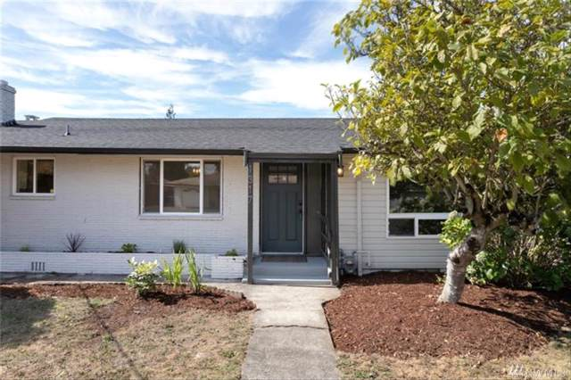 1317 F SE, Auburn, WA 98002 (#1518962) :: Northern Key Team
