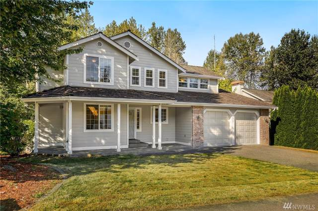 317 S 309th St, Federal Way, WA 98003 (#1518963) :: The Kendra Todd Group at Keller Williams
