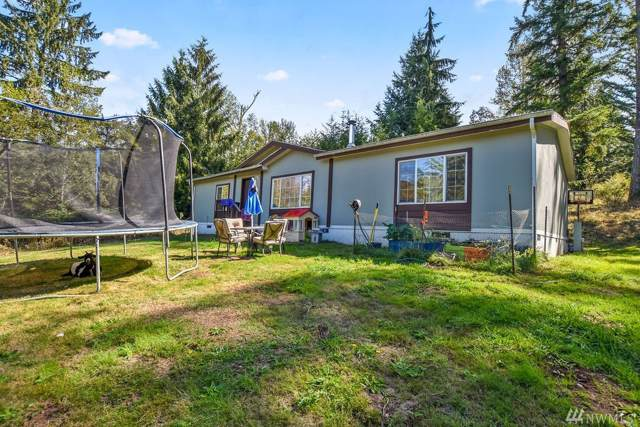 9005 Spirit Lake Hwy, Toutle, WA 98649 (#1518968) :: Ben Kinney Real Estate Team