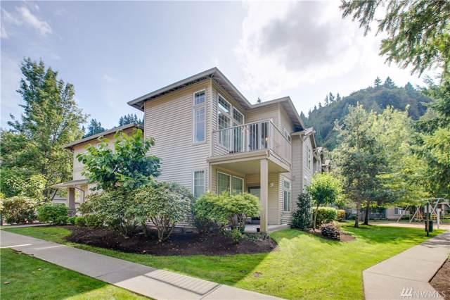15325 SE 155th Place R5, Renton, WA 98058 (#1518969) :: Liv Real Estate Group