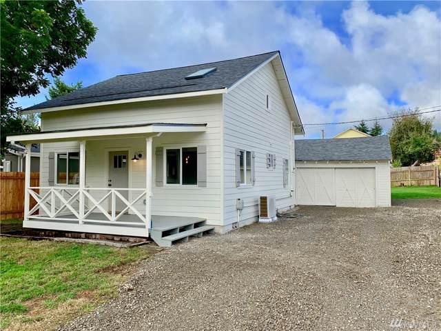 319 Mcarthur St S, Tenino, WA 98589 (#1518971) :: Liv Real Estate Group