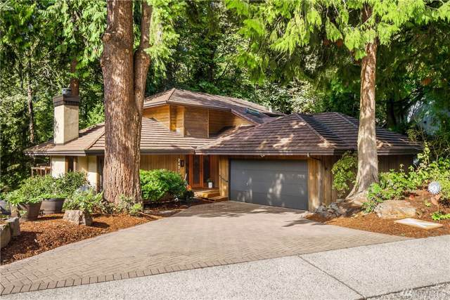 2421 131st Place NE, Bellevue, WA 98005 (#1518975) :: Ben Kinney Real Estate Team
