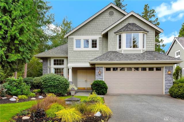 8653 Blue Grouse Wy, Blaine, WA 98230 (#1518976) :: The Kendra Todd Group at Keller Williams