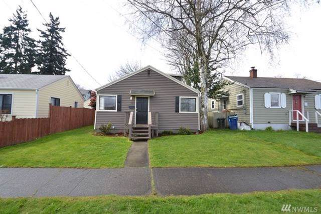 3806 S Asotin St, Tacoma, WA 98418 (#1518992) :: Northern Key Team