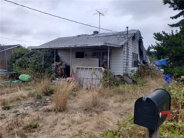 861 137th St S, Tacoma, WA 98444 (#1518995) :: Ben Kinney Real Estate Team