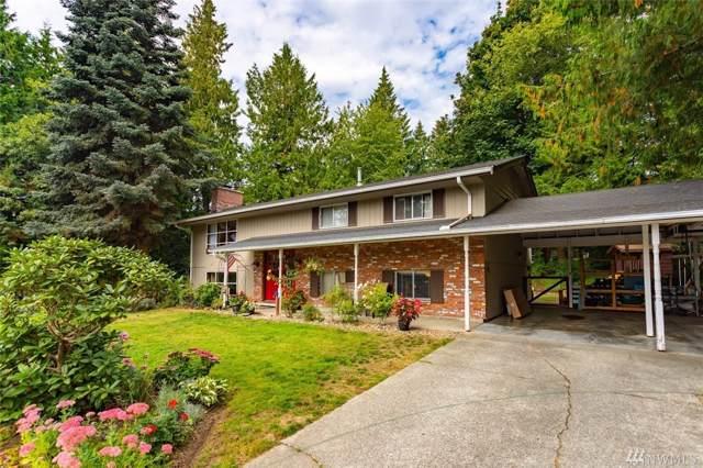1511 Forest Ridge Place, Mount Vernon, WA 98273 (#1519007) :: Lucas Pinto Real Estate Group